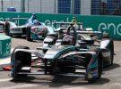 El coronavirus retira la Fórmula E hasta junio