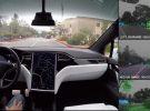 Tesla anuncia que ya tiene listo el hardware para el lanzamiento de Autopilot 3