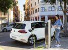 Los 5 mitos más comunes de los coches eléctricos