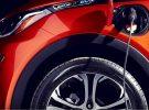 GM trabaja en un nuevo sistema de carga ultra-rápida: 300 km en 10 minutos