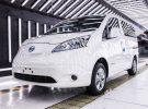 La planta de Nissan en Barcelona podría reconvertirse para la producción de baterías