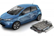 Así se degrada la batería de un coche eléctrico con el uso