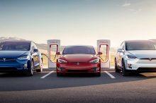 El Gobierno regulará la actividad de recarga de vehículos eléctricos