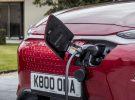 ¿Se puede cargar un coche eléctrico en un enchufe doméstico?