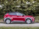 Hyundai también se ve obligada a revisar a la baja la autonomía WLTP del Kona EV