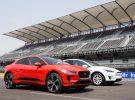 Los fabricantes europeos sitúan a los clientes de Tesla en el punto de mira