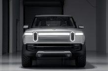 Rivian presenta oficialmente su nueva Pickup y desvela sus especificaciones