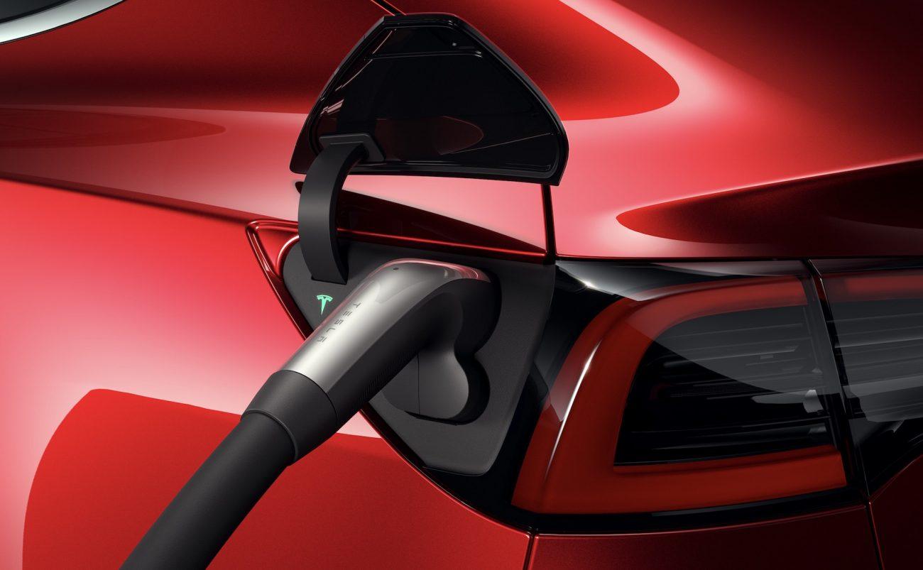 250 kW