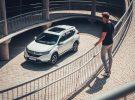Honda CR-V Hybrid: un híbrido que funciona al revés… y lo hace muy bien