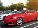 Tesla amplía su gama con una nueva versión con menos autonomía del Model S y Model X