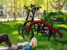 General Motors se suma a las e-bikes
