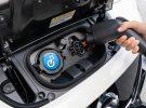 5 averías que nunca sufrirás en un coche eléctrico