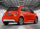 Fiat Chrysler se alía con Tesla para cumplir la normativa de emisiones de la UE