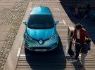 Renault lo ha vuelto a hacer: las ventas del nuevo ZOE se disparan en Europa