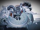 El primer control activo de cambio para híbridos de Hyundai