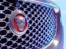 Jaguar anuncia una versión eléctrica de la nueva generación del XJ