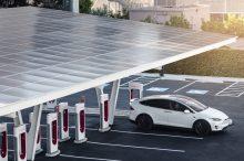 ¿Cuáles son los coches eléctricos con la mayor autonomía de 2020?