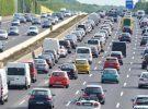La UE reducirá aún más las emisiones permitidas en 2030