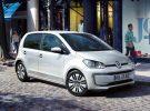 Volkswagen comienza a aceptar reservas del nuevo e-up