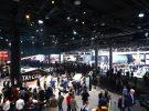 Los mejores coches del Salón de Frankfurt
