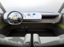 Hyundai 45 EV