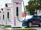 ¿Sabes qué es Ionity? Te explicamos todo lo que debes saber si tienes un coche eléctrico