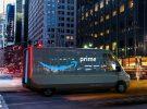 Amazon enfoca su empresa hacia el reciclaje de las baterías de los vehículos eléctricos a través de Redwood Materials