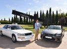 30 años de Lexus: siempre a la vanguardia