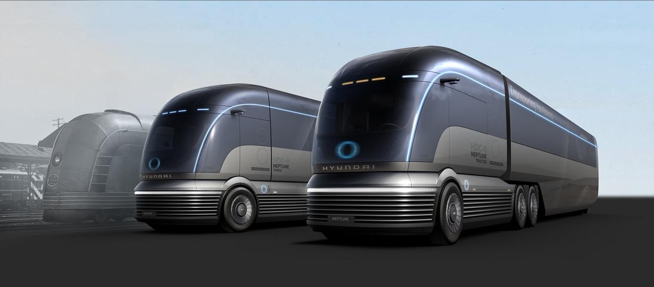 Camiones Electricos Futuro Hyundai (2)