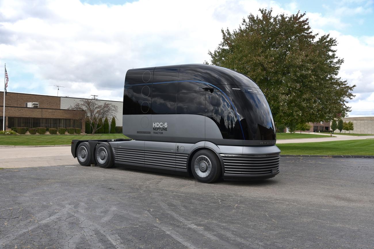 Camiones Electricos Futuro Hyundai (3)