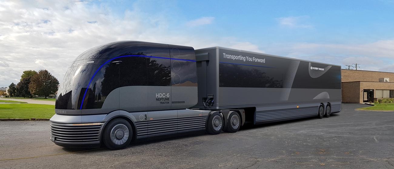 Camiones Electricos Futuro Hyundai (4)