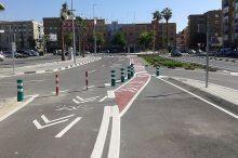 El Ministerio para la Transición Ecológica fomenta el uso de la bici para luchar contra el Covid-19