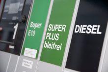 Gasolina y diésel sintéticos: el combustible del futuro para reducir emisiones