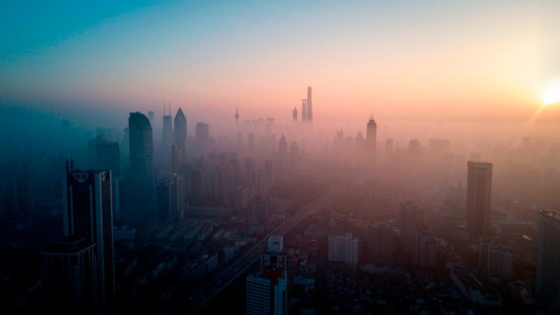 Emisiones Co2 Caluña Impuesto 2sdf