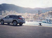 Lexus Rx 2020 (1)