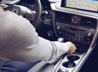 Lexus Rx 2020 (10)