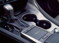 Lexus Rx 2020 (11)