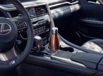 Lexus Rx 2020 (13)