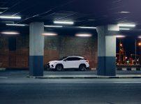Lexus Rx 2020 (5)