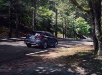 Lexus Rx 2020 (8)