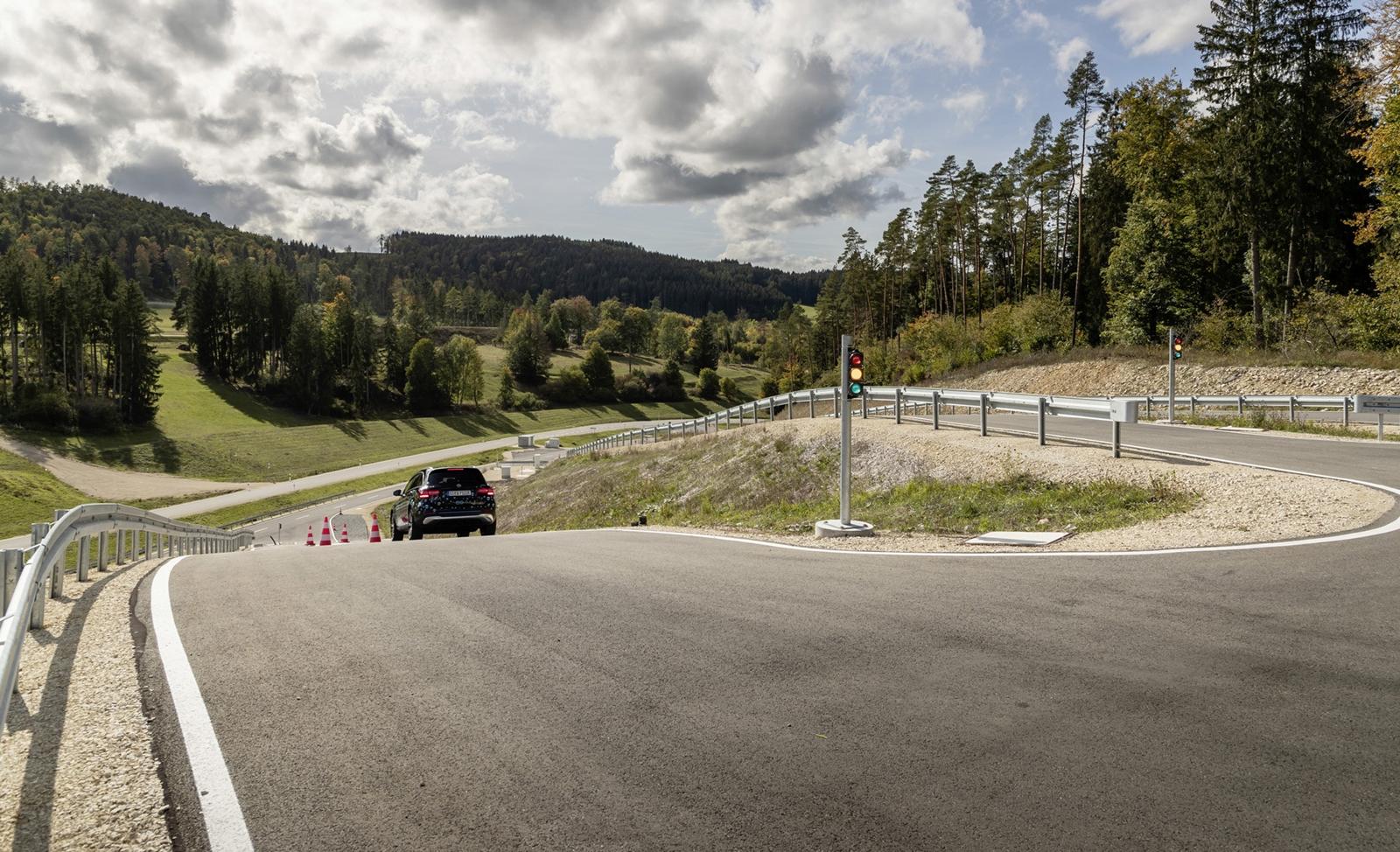 Mercedes Circuito Immendingen (3)