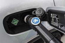 Repostar un coche de hidrógeno: cuánto cuesta, cómo y dónde hacerlo