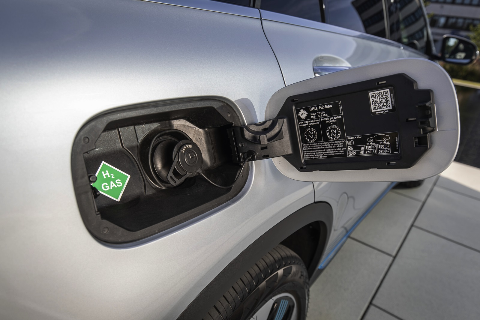 Mercedes Benz Plug In Hybride Die Neue Eq Power Familie Frankfurt 2019 Mercedes Benz Plug In Hybrids The New Eq Power Family Frankfurt, September 2019
