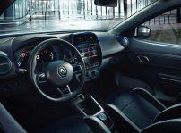 Renault K Ze