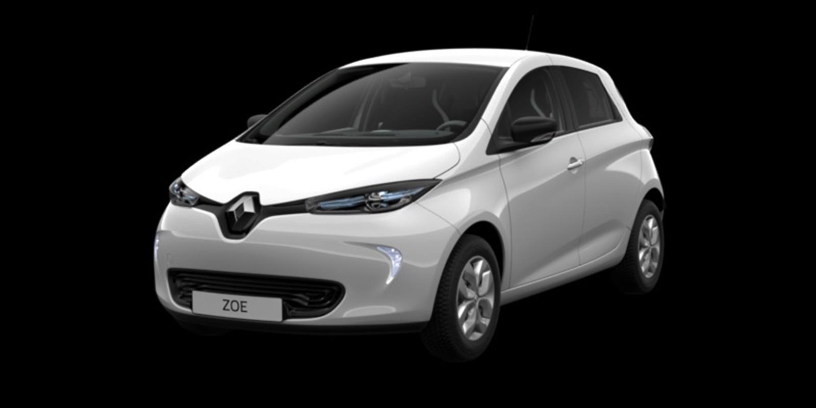 Renault Zoe 40 (6)