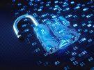 La ciberseguridad: tan importante como los frenos en los coches actuales