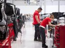 Tesla está a punto de desvelar dónde construirá la Gigafábrica europea