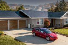 ¿Qué sucede con las baterías de coches eléctricos cuando acaba su vida útil?