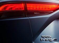 Toyota Mirai 2020 (6)