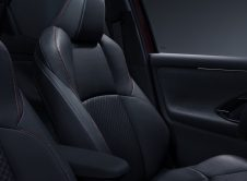 Toyota Yaris 2020 6